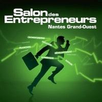 salon-entrepreneur-nantes