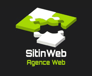 SitinWeb : Agence de communication web