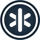 VPN / Pare feu (Payant : UpperSafe)